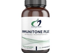 Immunitone-Plus-120_120%20capsules-1_edi