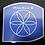 Thumbnail: MagRez™BPEMF Generator