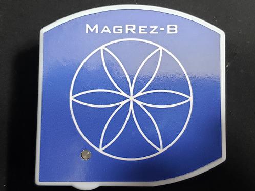 MagRez™BPEMF Generator