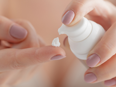 Top 8 Functional Skin Care Steps to Reduce the Signs of Aging