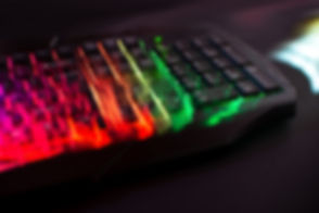 Gaming%20keyboard%20with%20led%20lights%20leak%20on%20black%20background_edited.jpg