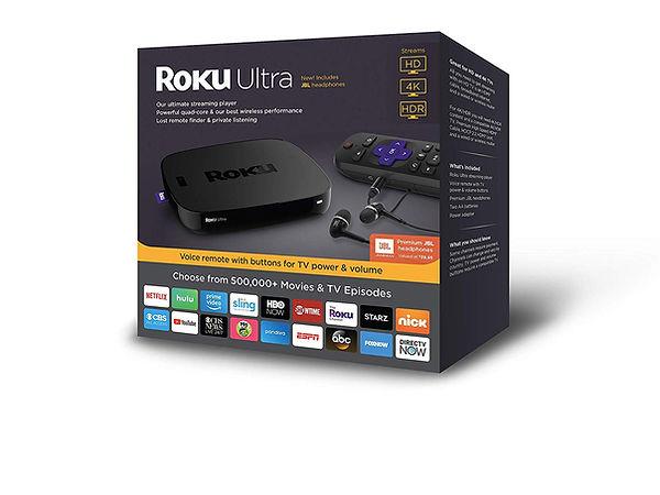 Roku Ultra.jpg