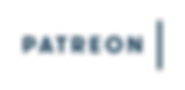 patreon-logo-transparent.png