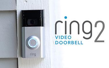 ring-video-doorbell-2-review-1000.jpg