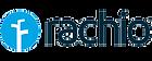 Rachio-Logo.png