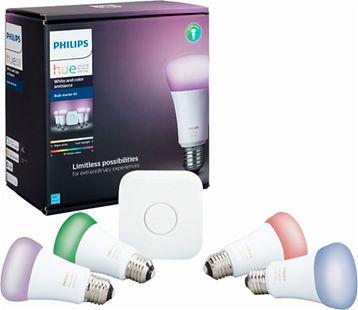 Philips Hue Starter Kit.jpg