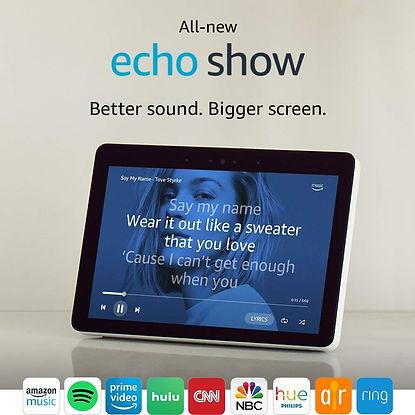 Echo Show Gen 2.jpg