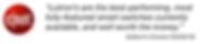 cnet-caseta-editor-review.png
