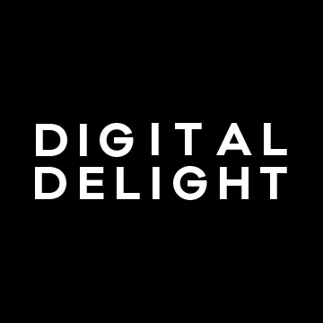 https://www.digitaldelight.com/