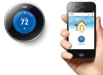 Nest_Thermostat_iPhone.jpg