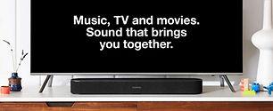 Sonos beam 1.jpg