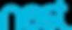 Nest_logo.png
