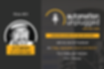 Guest 54 - JJ Canon - LinkedIn.png