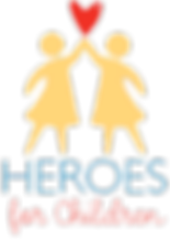 HFC-Logo-Vector.png