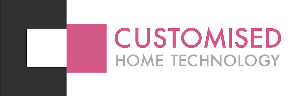 https://www.customised.uk.com