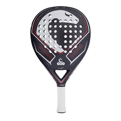 Vibora Yarara Edition 2019 padel racket