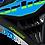 Thumbnail: Varlion LW Difusor Carrera 15 S