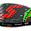 Thumbnail: Varlion Cañon Difusor Carrera 15 S