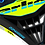 Thumbnail: Varlion LW Difusor Carrera 15 W