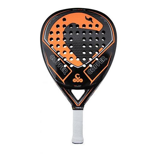 Vibora Mamba padel racket