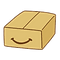 smile-box.png