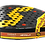Thumbnail: Varlion Avant Carbon 3 Quattro