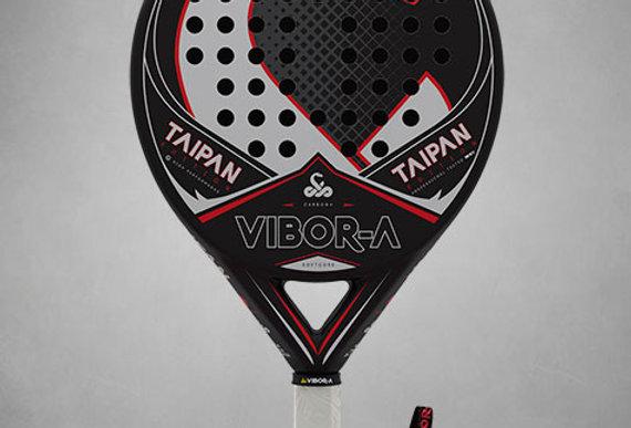 Vibora Taipan Edition