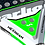Thumbnail: Varlion Avant ITSV Soft