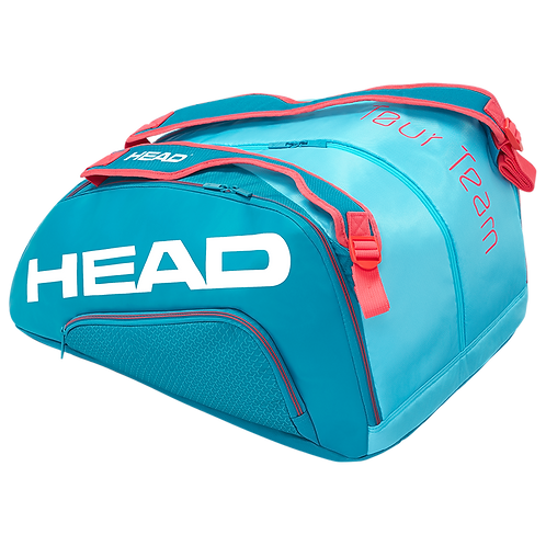 Head Tour Team Padel Monster Combi パデルバッグ