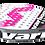 Thumbnail: Varlion LW Alu CTI Soft
