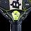 Thumbnail: Babolat Counter Viper