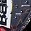 Thumbnail: Babolat Technical Veron