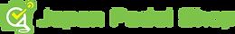 japan padel shop logo-letters.png