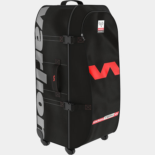 Varlion Pro team travel バッグ Tour