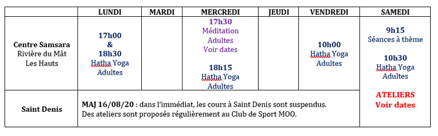 planning horaires site aout 2020.png