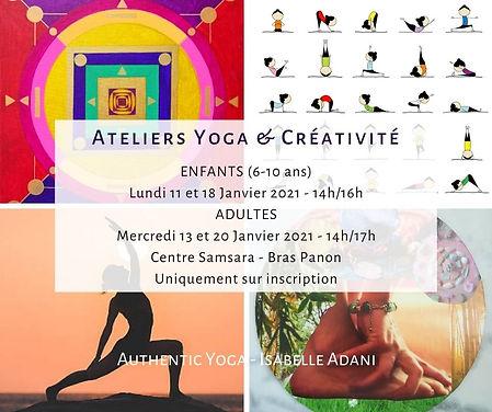 Ateliers Yoga & Créativité.jpg