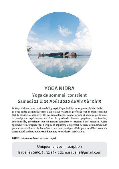 YOGa_NIDRA_Yoga_du_sommeil_conscient_Sam
