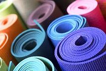 tapis yoga333.jpg