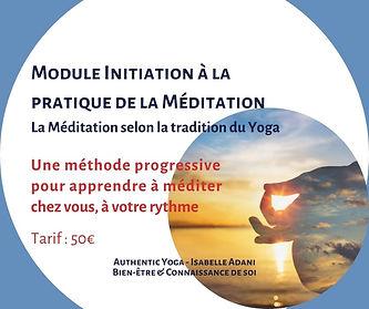 Module Initiation Méditation.jpg
