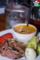 Carne Asada en Saltillo.jpg