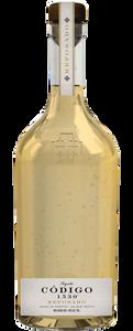 Tequila Codigo 1530 Reposado