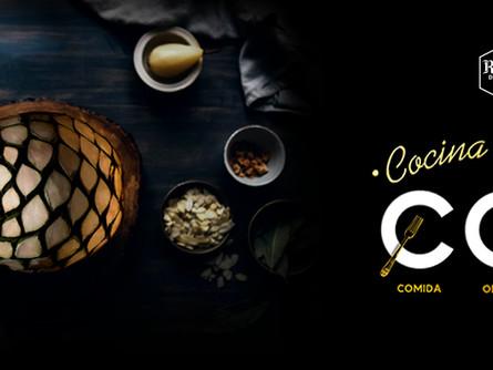 Ya viene la 4a. edición del COA Tequila Familia 2019.