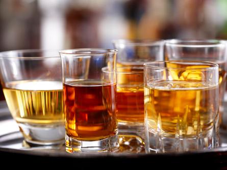 Ya tiene sede el Concurso de Marcas de Mezcales y Destilados.