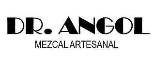 MEZCAL ARTESANAL DR ANGOL.png