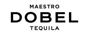 maestro dobel tequila.jpg