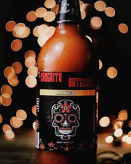 Sangrita Artesanal Sabor Mango.jpg