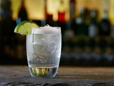 ¿De que está hecho el Vodka?