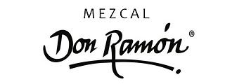 MEZCAL DON RAMON.png