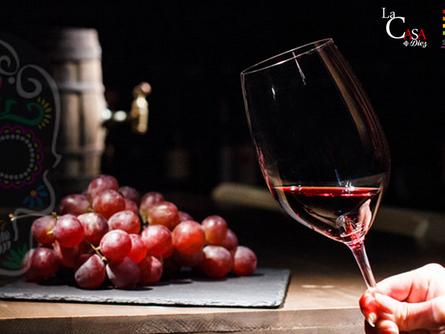 Wine Up, la mejor guía de Vinos y Destilados catados en el 2019