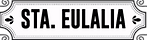 sta eulalia.png